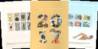 Jersey - Årbog 2017 - Årbog
