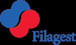 Filagest SAU