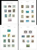 Autriche - Collection - 1945-99