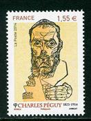 Frankrig - YT 4898 - Postfrisk