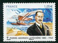 France - YT 4794 - Neuf