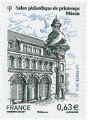 France - YT 4736 - Neuf