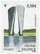 France - YT 4735 - Neuf