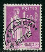 France - PO77 - Neuf