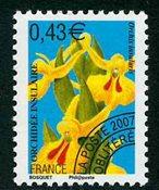 France - Préob. YT 252 - Neuf