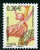France - Préob. YT 251 - Neuf