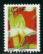 France - Préob. YT 250 - Neuf