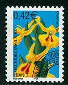 France - Préob. YT 249 - Neuf