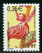 Frankrig - Forudannulleret YT 247 - Postfrisk