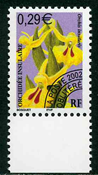 France - Préob. YT 244 - Neuf