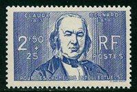 Frankrig - YT 464 - Postfrisk