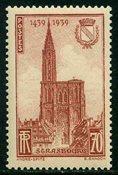 France - YT 443 - Neuf