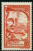 France - YT 442 - Neuf