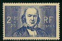 Frankrig - YT 439 - Postfrisk