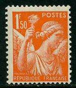 France - YT 435 - Neuf