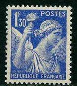 France - YT 434 - Neuf