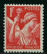 France - YT 433 - Neuf