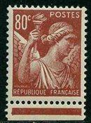 France - YT 431 - Neuf