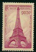 France - YT 429 - Neuf
