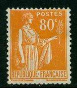 France - YT 366 - Neuf