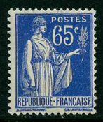France - YT 365 - Neuf