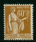 France - YT 364 - Neuf