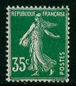 France - YT 361 - Neuf