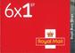 Grande-Bretagne - La Royal Navy, La Marine Royale - Carnet neuf