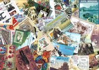 Cuba - Colección de Hojas Bloque de Alta Calidad
