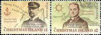 Joulusaaret - Tutkimusmatkailijat - Postituoreena (2)