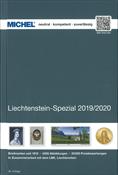 Michel Liechtenstein 2019/20