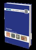 Stanley Gibbons - Verzamel Britse Postzegels 2019