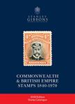 Stanley Gibbons - Commonwealth & British Empire (1840-1970) 2020