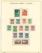 German Empire - Collection