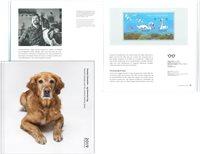 Danmark - Årbog 2019 - Fantastisk flot årbog med alle 2019 mærker