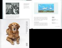 Danimarca - Libro Annata 2019