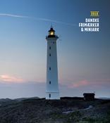 Danmark - Årsmappe 2019 - Stemplet årsmappe