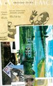 Croatie - Paquet de timbres – Neuf