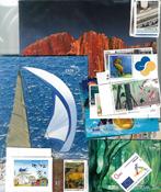 Grèce - Paquet de timbres – Neuf