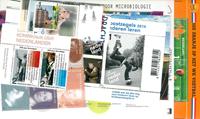 Holland - Frimærkepakke - Postfrisk