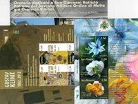 Saint Marin - Paquet de timbres – Neuf