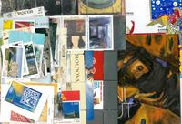 Croatie, Macédoine, Moldavie etc. - Paquet de timbres - Neuf