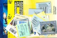 Autriche - Paquet de timbres - Neuf