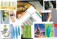 Allemagne - Paquet de timbres – Neuf