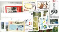 Chypre du Nord, Turquie - Paquet de timbres – Neuf