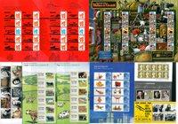 Grande-Bretagne - Paquet de timbres - Neuf