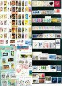 France - Paquet de timbres – Neuf