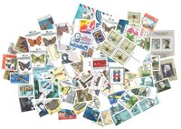 Germany - Year set 1991 - Including souvenir sheets - Mint