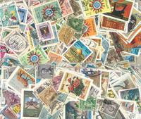 Irak - 1500 forskellige