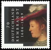 Holland - NVPH B2435 - Postfrisk
